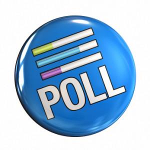 Creativity and Innovation Poll